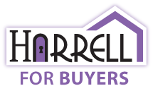 Harrell-ForBuyers