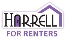 Harrell-ForRenters