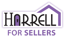 Harrell-ForSellers
