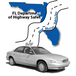 Important community information for Department of motor vehicles orlando fl