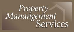 Property management image